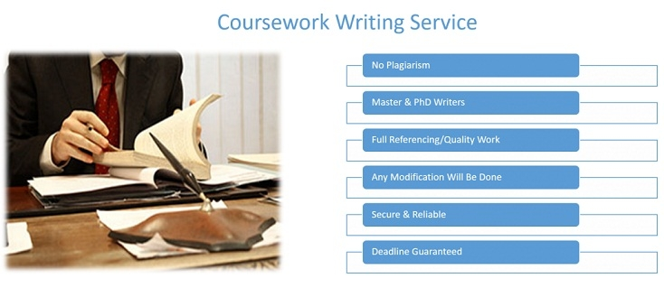 cheap coursework writing service uk Quality custom coursework writing service uk & coursework assistance 24/7  coursework writers of ukget coursework writing services uk in most cheap and.