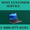 Sony Customer Service 1-866-877-0191 and get fast service