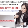 Tech help @ Lenovo Technical 1-866-877-0191 Support Phone Number