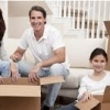 Bangalore Packers and Movers @ http://www.top5th.co.in/packers-and-movers-bangalore/ - Taking in addition to Moving Suggestions: Factors You should not Wrap up