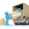 Do You Really Need for Packers and Movers Services?